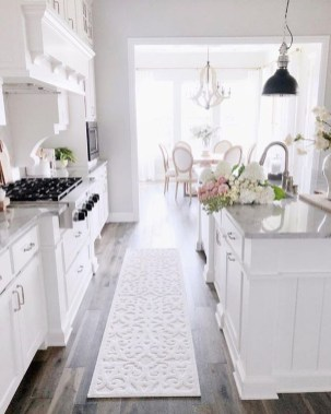Impressive Kitchen Design Ideas To Looks Amazing 24