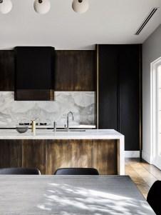 Impressive Kitchen Design Ideas To Looks Amazing 29