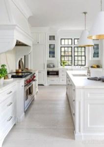 Impressive Kitchen Design Ideas To Looks Amazing 32
