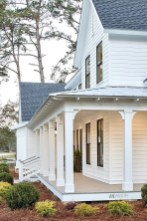 Latest Porch Design Ideas For Upgrade Exterior To Try 42