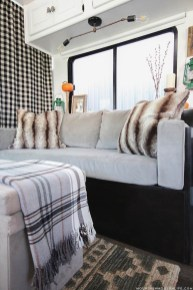 Newest Diy Tiny House Remodel Ideas To Copy Right Now 06