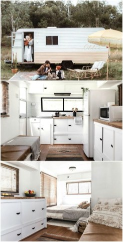 Newest Diy Tiny House Remodel Ideas To Copy Right Now 12