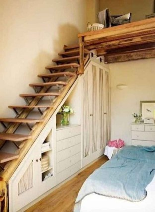 Newest Diy Tiny House Remodel Ideas To Copy Right Now 26
