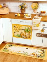 Outstanding Kitchen Decor Ideas To Update Your Home 22