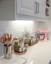 Outstanding Kitchen Decor Ideas To Update Your Home 24