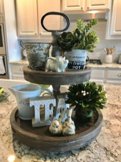 Vintage Farmhouse Summer Decor Ideas To Try Asap 14
