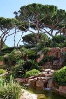 Awesome Mediterranean Garden Design Ideas For Your Backyard 03