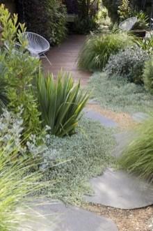 Awesome Mediterranean Garden Design Ideas For Your Backyard 22