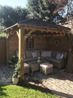 Captivating Backyard Patio Design Ideas That Will Amaze And Inspire You 05