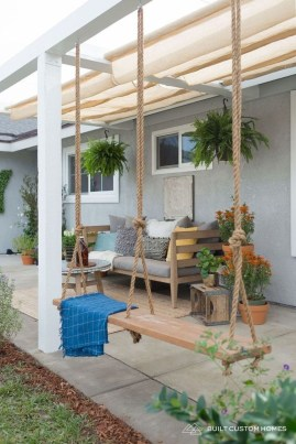 Captivating Backyard Patio Design Ideas That Will Amaze And Inspire You 06