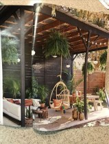 Captivating Backyard Patio Design Ideas That Will Amaze And Inspire You 22