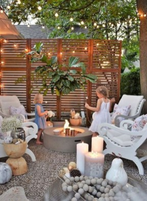 Captivating Backyard Patio Design Ideas That Will Amaze And Inspire You 25