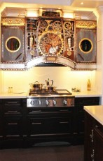 Creative Steampunk Room Design Ideas To Try Asap 23