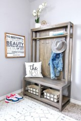 Enchanting Home Furniture Design Ideas With Diy Bench To Try 02