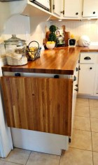 Excellent Small Kitchen Decor Ideas On A Budget 02