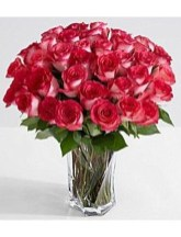 Excellent Valentine Floral Arrangements Ideas For Your Beloved People 11