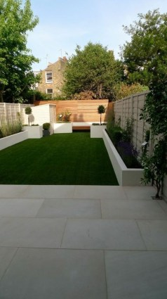 Favorite Garden Design Ideas That Are Suitable For Your Home 36