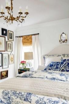 Gorgeous Beachy Farmhouse Bedroom Design Ideas For Cozy Sleep 10