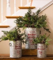 Luxury Christmas Decor Ideas For Small Space To Try 22