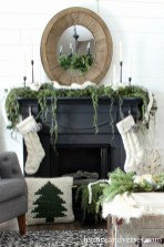 Modern Winter Home Decoration Ideas To Try Asap 10
