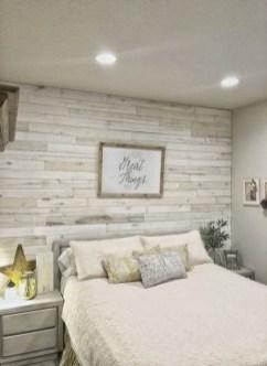 Relaxing Bedroom Wallpaper Decoration Ideas For Comfortable Bedroom 10