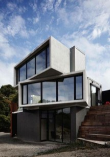 Sophisicated Container House Design Ideas For Comfortable Life 32
