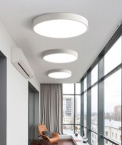 Surprising Living Room Design Ideas With Ceiling Light To Have 10