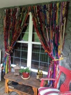 Unique Diy Hippie House Decor Ideas For Best Inspirations 01
