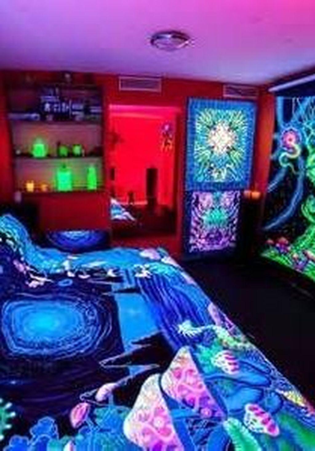 Unique Diy Hippie House Decor Ideas For Best Inspirations 28