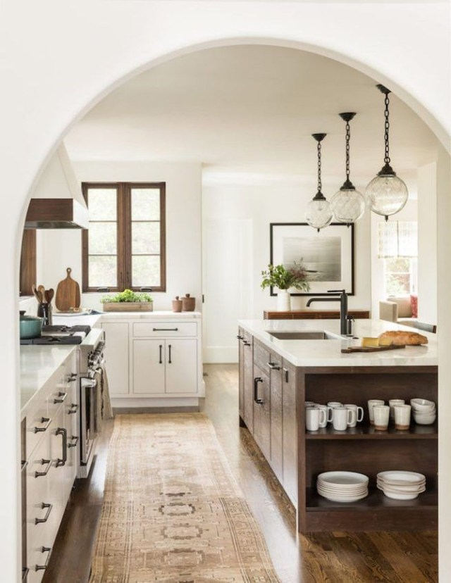 Adorable Home Interior Remodel Design Ideas To Try Asap 12