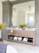 Amazing Master Bathroom Design Ideas To Try Asap 02