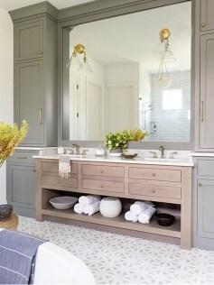 Amazing Master Bathroom Design Ideas To Try Asap 02