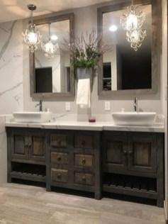 Amazing Master Bathroom Design Ideas To Try Asap 03