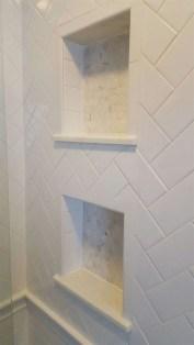 Amazing Master Bathroom Design Ideas To Try Asap 04