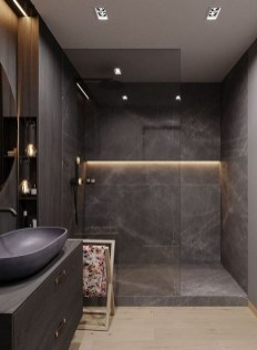 Amazing Master Bathroom Design Ideas To Try Asap 05