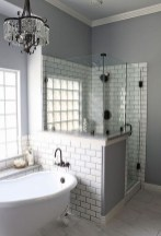 Amazing Master Bathroom Design Ideas To Try Asap 10