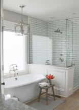 Amazing Master Bathroom Design Ideas To Try Asap 14