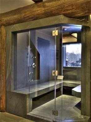 Amazing Master Bathroom Design Ideas To Try Asap 15