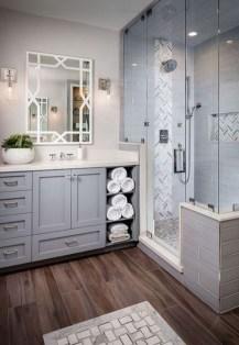 Amazing Master Bathroom Design Ideas To Try Asap 19