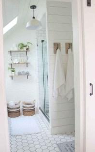 Amazing Master Bathroom Design Ideas To Try Asap 21