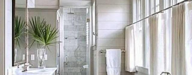 Amazing Master Bathroom Design Ideas To Try Asap 32