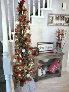 Beautiful Farmhouse Christmas Decor Ideas To Have Right Now 10