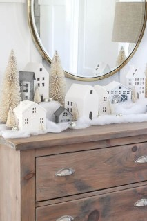 Beautiful Farmhouse Christmas Decor Ideas To Have Right Now 21