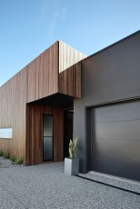 Best Minimalist Home Exterior Architecture Design Ideas To Try Today 03