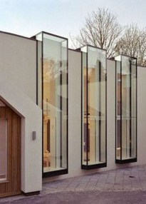 Best Minimalist Home Exterior Architecture Design Ideas To Try Today 06