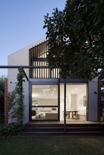 Best Minimalist Home Exterior Architecture Design Ideas To Try Today 23