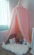 Charming Kids Bedroom Design Ideas For Dream Homes 09