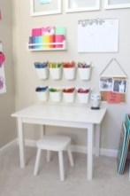 Charming Kids Bedroom Design Ideas For Dream Homes 21