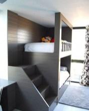 Charming Kids Bedroom Design Ideas For Dream Homes 24