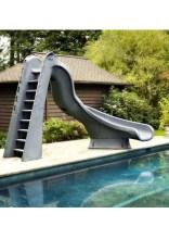 Cute Cabana Swimming Pool Design Ideas That Looks Charming 09